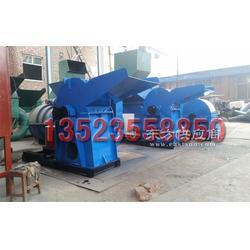 高效木材粉碎机设备厂家报价高效木材粉碎机设备图片