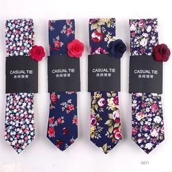 领带,汉森领带,真丝领带图片