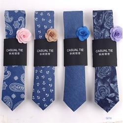 陕西领带_休闲领带_汉森领带(优质商家)图片