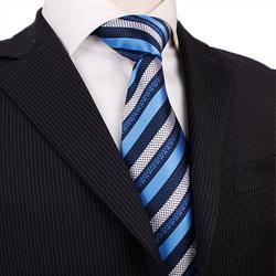 正装领带、云南领带、汉森领带(图)图片