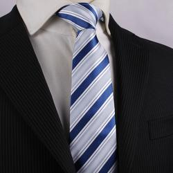 领带生产厂家,慈溪领带生产厂家,汉森领带(优质商家)图片