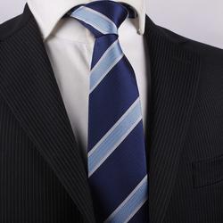 汉森领带、领带哪家好、领带图片