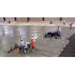 环保混凝土增强剂厂家,信誉保证图片