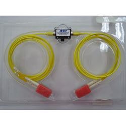 可调光衰减-AFOP(在线咨询)可调光衰减器生产厂家图片