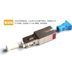 10db阴阳式衰减器,飞秒通信厂家直销,北京阴阳式衰减器图片