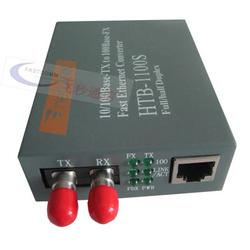 netlink收发器作用-netlink收发器销售-收发器图片