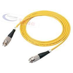 飞秒通信厂家订做(图)|多模光纤尾纤|光纤尾纤图片