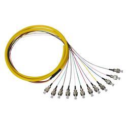 眉山光纤跳钱、室外光纤跳钱、飞秒生产光纤跳钱(优质商家)图片