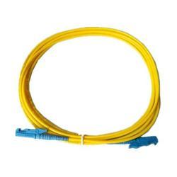 fc/upc光纤跳线|飞秒通信厂家私人定制|鹿泉光纤跳线图片