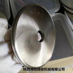 瑞士ALESA硬质合金锯片技术参数图片