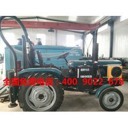农用打井机供应、农用打井机、开峰机械(查看)图片