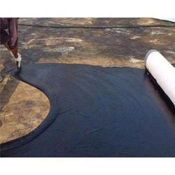厚涂型环氧煤沥青涂料公司图片