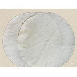 厂家直销豆包布,树伊纺织(在线咨询),云南豆包布图片