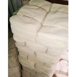 豆包布厂子|甘肃豆包布|树伊纺织图片