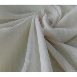 江苏纱布纺织布|纱布纺织布|树伊纺织(优质商家)图片