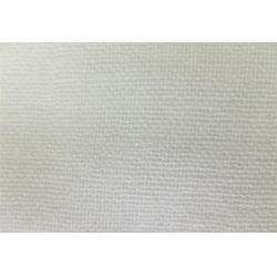 山西口罩布|口罩布|树伊纺织(优质商家)图片