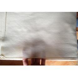 豆腐布|太原豆腐布|树伊纺织(查看)图片