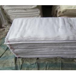 纯棉纱布厂家|新疆纯棉纱布|树伊纺织图片