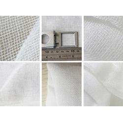 口罩布-临汾口罩布-纯棉口罩布低价出售定做图片