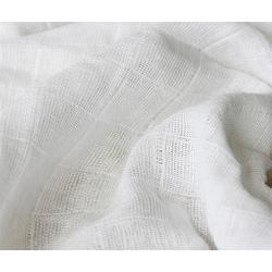 漂白纱布套_树伊纺织(在线咨询)_纱布套图片