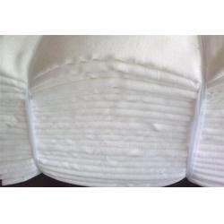 树伊纺织、福建双层纱布、双层纱布手帕图片
