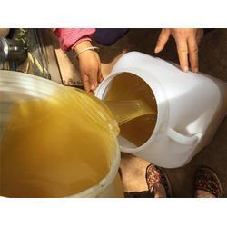 新鄭市蜂蜜_你好蜜蜂_蜂蜜有什么好處圖片
