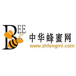 土蜂蜜(圖) 蜂蜜的作用與功效 蜂蜜圖片