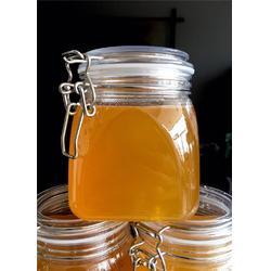 牛奶蜂蜜面膜|蜂蜜|银川市蜂蜜图片