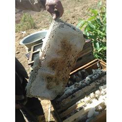 海沧区蜂蜜、你好蜜蜂、蜂蜜的副作用图片