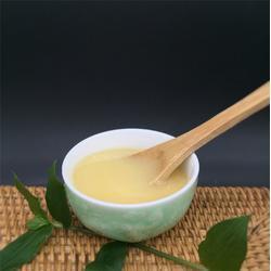 芙蓉区蜂蜜、蜂巢蜜(在线咨询)、蜂蜜水减肥法图片