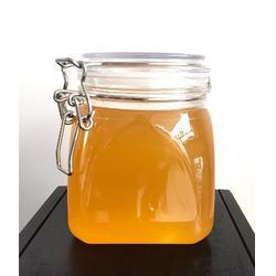 蜂蜜水什么时候喝好、辽宁蜂蜜、你好蜜蜂图片