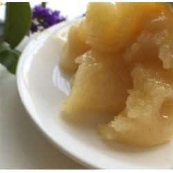 思南县蜂蜜,你好蜜蜂,蜂蜜减肥法图片