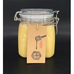 蜂蜜-你好蜜蜂-喝蜂蜜水会胖吗图片