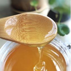 于田县蜂蜜、土蜂蜜、蜂蜜减肥法图片