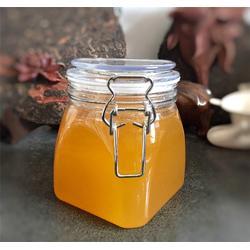 蜂蜜,你好蜜蜂,蜂蜜柠檬水图片