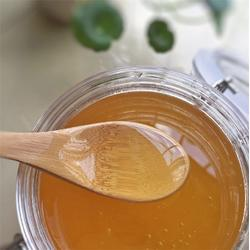 蜂蜜(图)_蜂蜜洗脸_府谷县蜂蜜图片