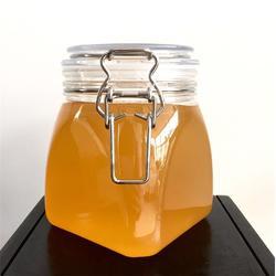 柠檬蜂蜜水的做法,顺德区蜂蜜,你好蜜蜂图片