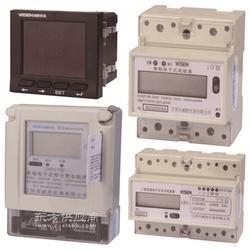 PDM-803V、图片