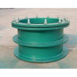 亚盛管件(图)|建筑预埋防水套管|防水套管图片