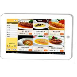 亿步软件,餐饮软件,餐饮软件维护图片