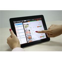餐饮软件公司-太原餐饮-亿步软件图片