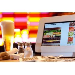 太原餐饮点菜系统,餐饮点菜系统下载,亿步软件(优质商家)图片