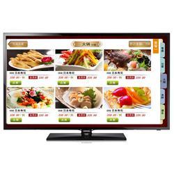 ipad餐饮点餐系统、餐饮点餐系统、亿步软件(查看)图片