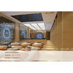 洗浴管理系统设计_离石洗浴管理系统_亿步软件图片