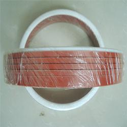 专业生产V型密封圈、兴安V型密封圈、邦特密封图片