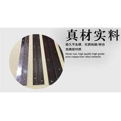 钢琴合页生产厂家-红苹果供货及时-钢琴合页图片