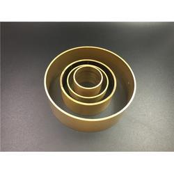 新中式纯铜脚套询价表-潮州新中式纯铜脚套-红苹果五金交货快图片