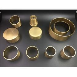 新中式纯铜件生产厂家-红苹果合理-中山新中式纯铜件图片