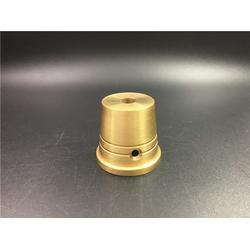红苹果五金量身定制|新中式纯铜配件|汕头新中式纯铜配件