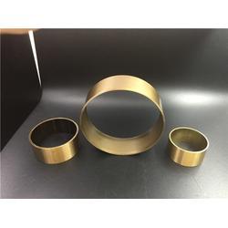 新中式铜制品制造商-汕头新中式铜制品-红苹果认证(查看)图片